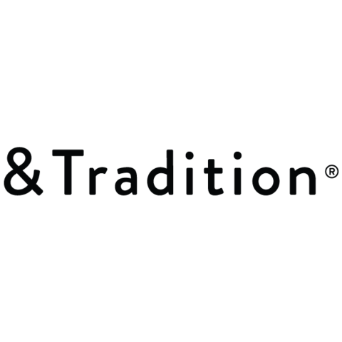 & Tradition